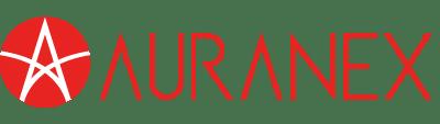 Internet Auranex